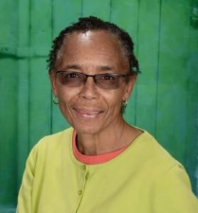 Ethel M 2015