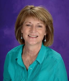 Kathleen L 2015